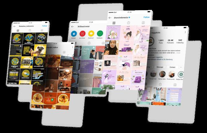 Mobile-App-Screen-Mockups1 1