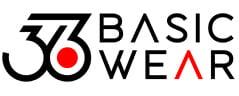 IMG Portfolio Logo 363 Basic Wear