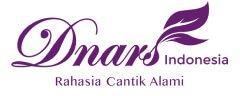 IMG Portfolio Logo Dnars