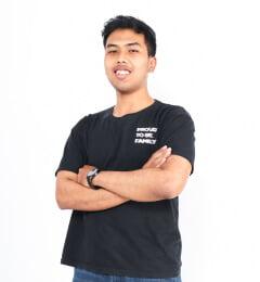 IMG Team 0011