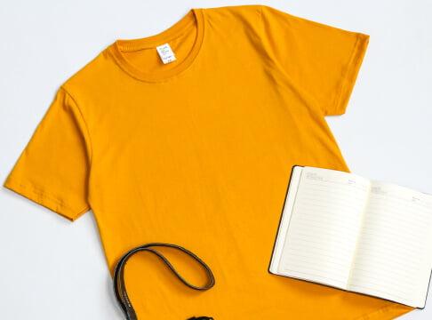 IMG Testimoni 363 Basic Wear 01