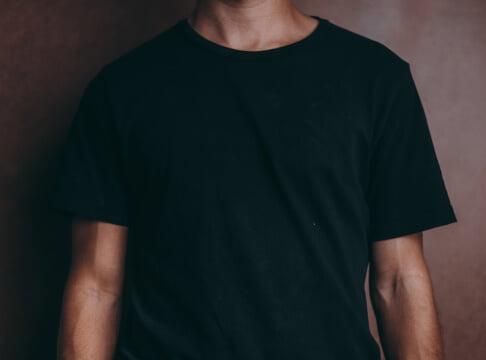 IMG Testimoni 363 Basic Wear 02